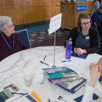 10th Annual Local History Roundtable 116